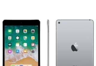 iPad Mini – Full Review, Specifications & Features
